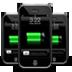 Hawaii iPhone Apps