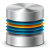 Hawaii Web database optimization
