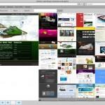 cssclip-hawaii-web-designer