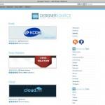 designsource-hawaii-web-designer