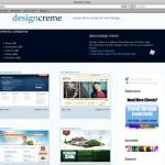 desingcreme-hawaii-web-designer