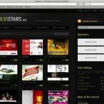 foliostars-hawaii-web-designer