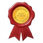 hawaii-award-winning-web-design