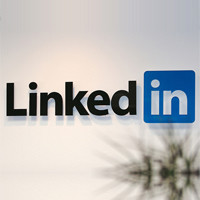 hawaii_web_design-linkedin